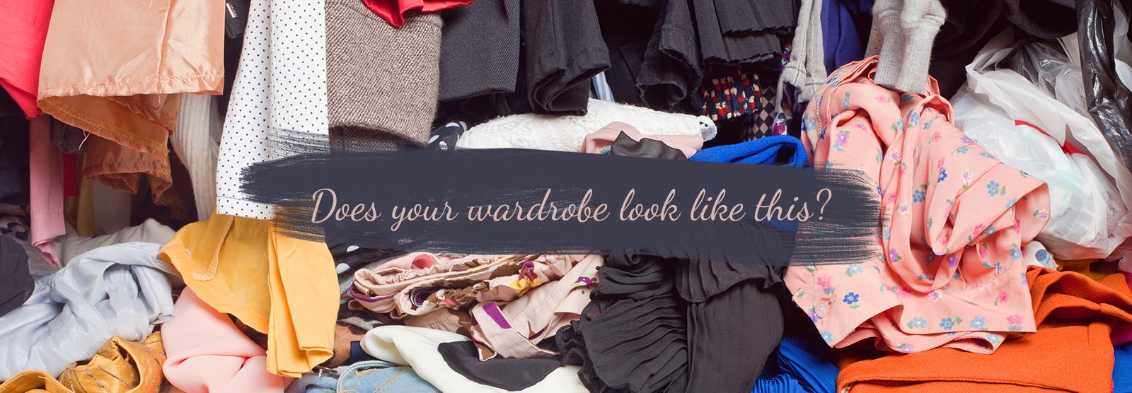 messy-wardrobe