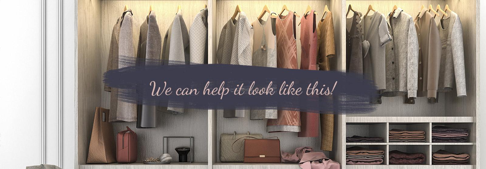 tidy-wardrobe-caption